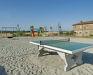 Foto 11 exterieur - Appartement Antico Borgo, Campiglia Marittima