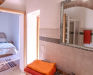 Image 24 - intérieur - Maison de vacances Bel Giardino, Paganico