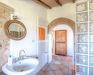 Image 32 - intérieur - Maison de vacances Bel Giardino, Paganico