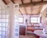 Image 33 - intérieur - Maison de vacances Bel Giardino, Paganico