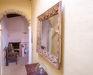 Image 17 - intérieur - Maison de vacances Bel Giardino, Paganico