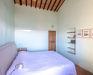Image 19 - intérieur - Maison de vacances Bel Giardino, Paganico