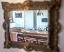 Image 11 - intérieur - Maison de vacances Bel Giardino, Paganico