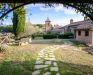 Image 43 extérieur - Maison de vacances Bel Giardino, Paganico
