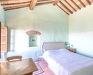 Image 18 - intérieur - Maison de vacances Bel Giardino, Paganico
