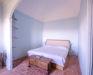 Image 28 - intérieur - Maison de vacances Bel Giardino, Paganico