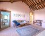 Image 15 - intérieur - Maison de vacances Bel Giardino, Paganico