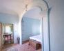 Image 29 - intérieur - Maison de vacances Bel Giardino, Paganico