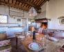 Image 7 - intérieur - Maison de vacances Bel Giardino, Paganico