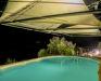 Image 48 extérieur - Maison de vacances Bel Giardino, Paganico
