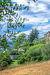 Image 36 extérieur - Maison de vacances Bel Giardino, Paganico