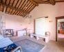 Image 16 - intérieur - Maison de vacances Bel Giardino, Paganico