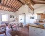 Image 6 - intérieur - Maison de vacances Bel Giardino, Paganico