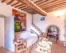 Image 5 - intérieur - Maison de vacances Bel Giardino, Paganico
