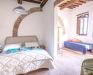Image 23 - intérieur - Maison de vacances Bel Giardino, Paganico