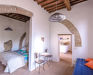 Image 22 - intérieur - Maison de vacances Bel Giardino, Paganico
