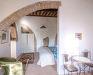 Image 21 - intérieur - Maison de vacances Bel Giardino, Paganico