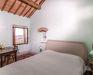 Image 30 - intérieur - Maison de vacances Bel Giardino, Paganico