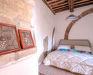 Image 20 - intérieur - Maison de vacances Bel Giardino, Paganico
