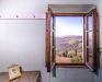 Image 27 - intérieur - Maison de vacances Bel Giardino, Paganico