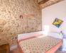 Image 26 - intérieur - Maison de vacances Bel Giardino, Paganico