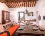Image 13 - intérieur - Maison de vacances Bel Giardino, Paganico