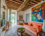 Image 4 - intérieur - Maison de vacances Bel Giardino, Paganico
