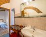 Image 31 - intérieur - Maison de vacances Bel Giardino, Paganico