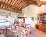 Image 9 - intérieur - Maison de vacances Bel Giardino, Paganico