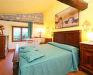 Foto 8 interior - Casa de vacaciones Il Casale, Monticiano