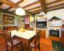 Foto 6 interior - Casa de vacaciones Il Casale, Monticiano