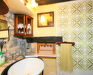 Foto 14 interior - Casa de vacaciones Il Casale, Monticiano