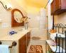 Foto 11 interior - Casa de vacaciones Il Casale, Monticiano