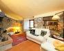 Foto 12 interior - Casa de vacaciones Il Casale, Monticiano