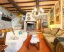 Foto 4 interior - Casa de vacaciones Il Casale, Monticiano