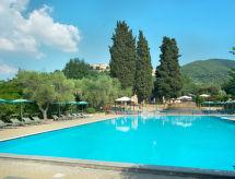 Camping Village Il Fontino (SNO125)