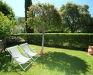 Foto 7 interior - Apartamento Bicchi, Scarlino