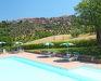 Foto 13 exterior - Casa de vacaciones Bicchi, Scarlino