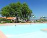 Casa de vacaciones Bicchi, Scarlino, Verano