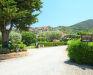 Foto 24 exterior - Casa de vacaciones Bicchi, Scarlino