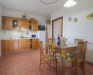 Foto 6 interior - Casa de vacaciones Bicchi, Scarlino