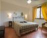 Foto 7 interior - Casa de vacaciones Bicchi, Scarlino