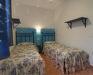 Foto 8 interior - Casa de vacaciones Bicchi, Scarlino