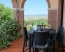 Foto 2 interior - Apartamento Bicchi, Scarlino