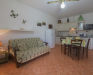 Foto 3 interior - Apartamento Bicchi, Scarlino