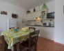 Foto 4 interior - Apartamento Bicchi, Scarlino