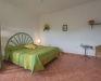 Foto 5 interior - Apartamento Bicchi, Scarlino