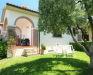 Foto 9 interior - Apartamento Bicchi, Scarlino