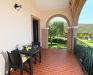 Foto 8 interior - Apartamento Bicchi, Scarlino