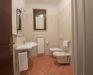 Foto 6 interior - Apartamento Bicchi, Scarlino